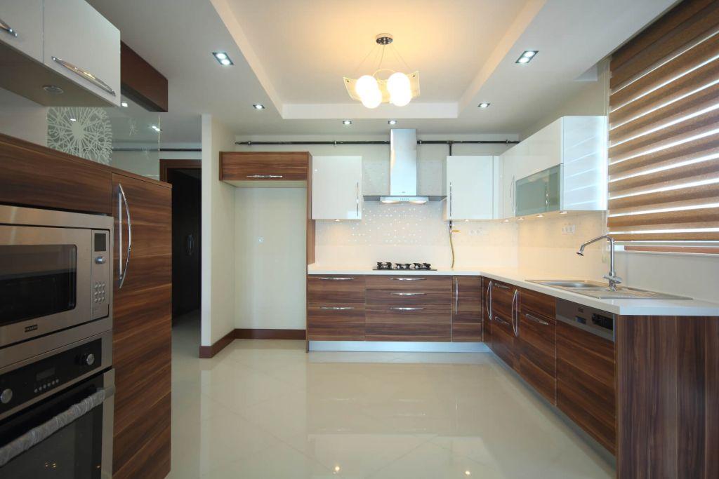 Cajones para armarios y muebles de cocina. A medida